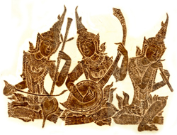 thai_temple_rubbings