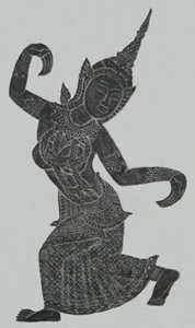 thailand_temple_rubbings